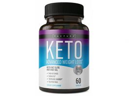 Keto Advanced Weight Loss, prezzo, funziona, recensioni, opinioni, forum, Italia 2019