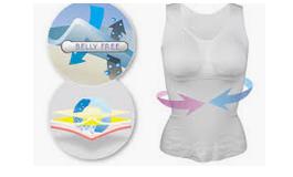 Bellyfree Woman 2.0 , prezzo, funziona, recensioni, opinioni, forum, Italia 2020
