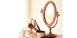 Energy Mirror , prezzo, funziona, recensioni, opinioni, forum, Italia 2020
