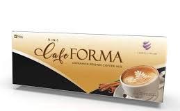 Coffe-in Forma, prezzo, funziona, recensioni, opinioni, forum, Italia 2020