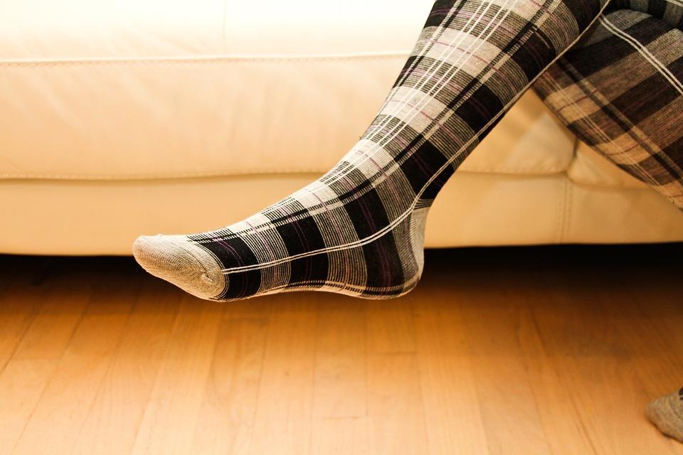 Socks Up, prezzo, funziona, recensioni, opinioni, forum