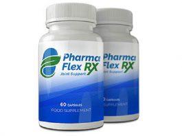 PharmaFlex Rx, prezzo, funziona, recensioni, opinioni, forum, Italia 2020