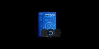 Body Helper, prezzo, funziona, recensioni, opinioni, forum, Italia 2020
