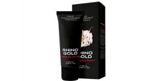 Rhino Gold Gel, prezzo, funziona, recensioni, opinioni, forum, Italia 2020
