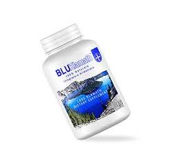 BLU Klamath, prezzo, funziona, recensioni, opinioni, forum, Italia 2020