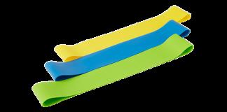 Elastic Fit, prezzo, funziona, recensioni, opinioni, forum, Italia 2020