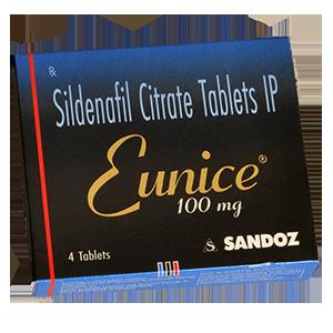 Eunice, prezzo, funziona, recensioni, opinioni, forum, Italia 2020