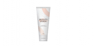 Beauty Derm, prezzo, funziona, recensioni, opinioni, forum, Italia 2020