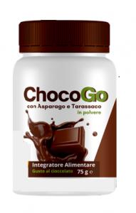 ChocoGo, prezzo, funziona, recensioni, opinioni, forum, Italia 2021
