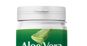 AloeVera Slim - funziona - prezzo - recensioni - opinioni - in farmacia
