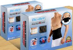 Biobelt - funziona - prezzo - recensioni - opinioni - in farmacia