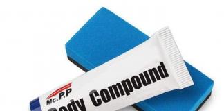 Body compound - funziona - prezzo - recensioni - opinioni