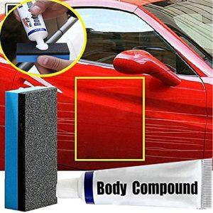 Body compound - prezzo - dove si compra - amazon
