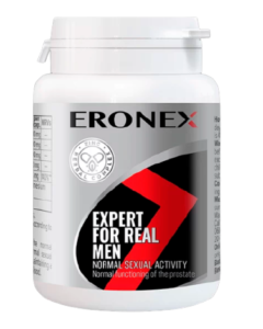 Eronex - forum - opinioni - recensioni