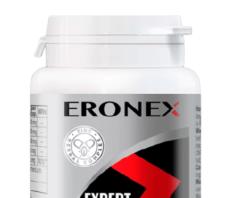 Eronex - funziona - prezzo - recensioni - opinioni - in farmacia