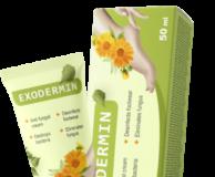 Exodermin - funziona - prezzo - recensioni - opinioni - in farmacia