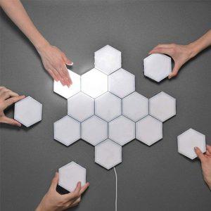 LightComb - forum - opinioni - recensioni