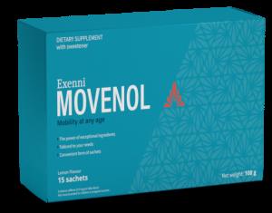 Movenol - forum - opinioni - recensioni
