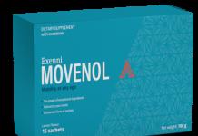 Movenol - funziona - prezzo - recensioni - opinioni - in farmacia