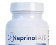 Neprinol - funziona - prezzo - recensioni - opinioni - in farmacia