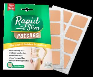 Rapid Slim - funziona - prezzo - recensioni - opinioni - in farmacia