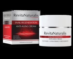 RevitaNaturalis - funziona - prezzo - recensioni - opinioni - in farmacia