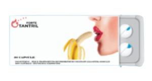 Tantril Forte - funziona - prezzo - recensioni - opinioni - in farmacia
