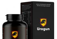 Urogun - funziona - prezzo - recensioni - opinioni - in farmacia