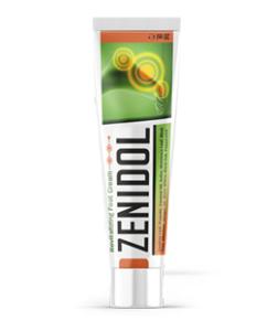 Zenidol - forum - opinioni - recensioni