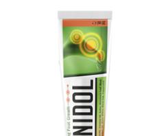 Zenidol - funziona - prezzo - recensioni - opinioni - in farmacia