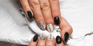 Manicure e pedicure suggerimenti